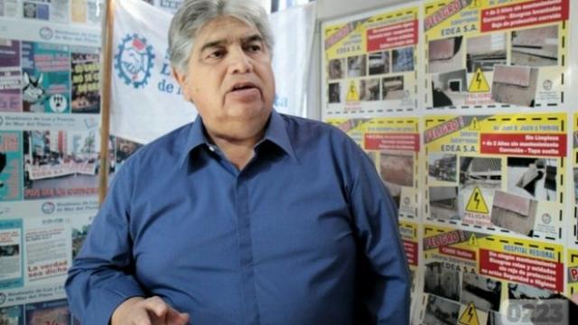 José rigane (3)