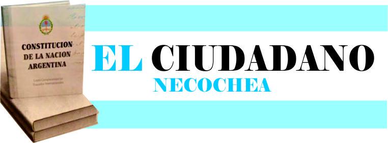 El Ciudadano Necochea