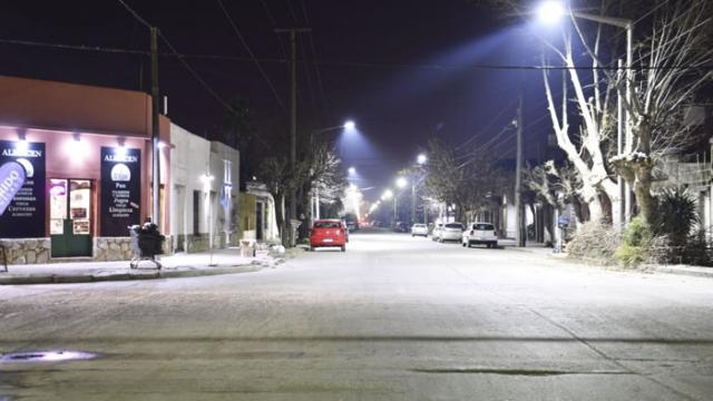 FOTO-iluminación-led