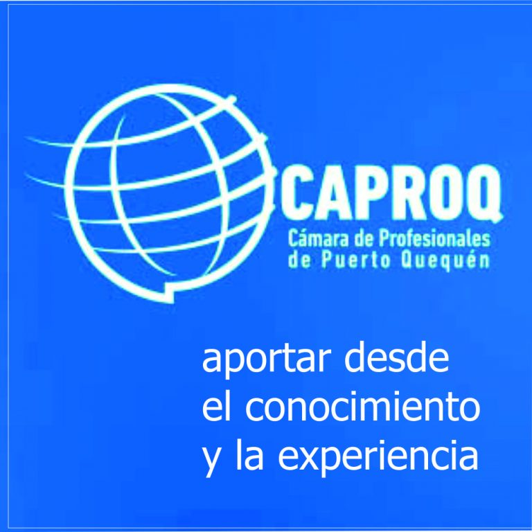 CAPROQ 2019