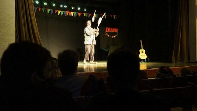 21-07-Funciones-Vacaciones-Teatro-Municipal