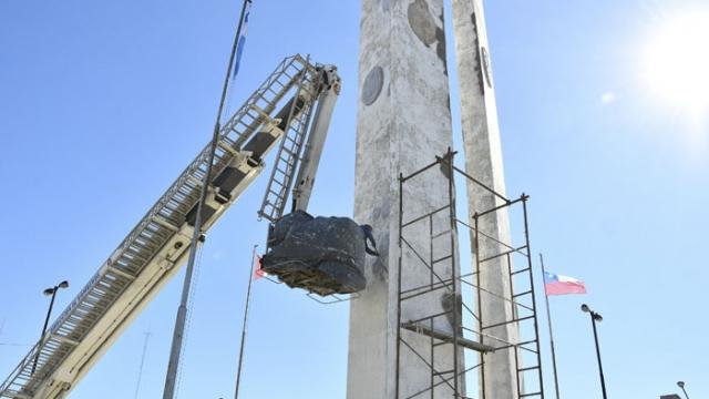 16-09-FOTO-restauracion-monumento2