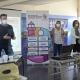 17-09-FOTO-capacitacion-instituto-31-3