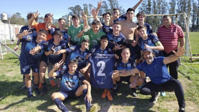 FOTO-Futbol-Bonaerenses-Sub-16-1536x1152