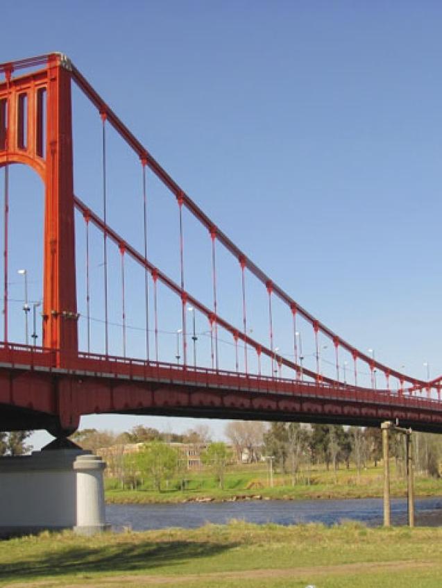 puente-colgante-rivera